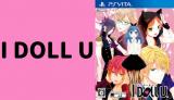 I DOLL U